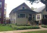 Short Sale in Chicago 60651 W HADDON AVE - Property ID: 6292159266