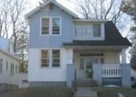 Short Sale in Schenectady 12304 MARSHALL AVE - Property ID: 6292185105
