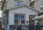 Short Sale in Jamaica 11436 146TH ST - Property ID: 6292225408