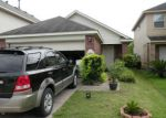 Short Sale in Houston 77053 ABERDEEN MEADOW LN - Property ID: 6292289345