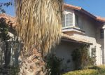 Short Sale in Colton 92324 BAUTISTA LN - Property ID: 6292336211