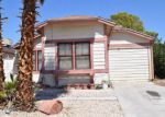 Short Sale in Las Vegas 89103 INCLINE AVE - Property ID: 6292370374