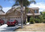Short Sale in Moreno Valley 92555 CANDLEWOOD LN - Property ID: 6292444844