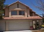 Short Sale in Palmdale 93552 CHARLOTTE PL - Property ID: 6292467165