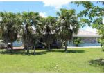 Short Sale in Homestead 33030 SW 195TH AVE - Property ID: 6292552578
