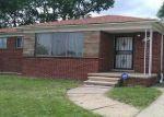 Short Sale in Detroit 48227 FREELAND ST - Property ID: 6292609514