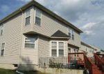 Short Sale in Beltsville 20705 RIVER CREEK TER - Property ID: 6292619137