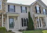 Short Sale in Odenton 21113 GOLDSBOROUGH DR - Property ID: 6292633606