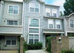 Short Sale in Montgomery Village 20886 SUGAR NOTCH CIR - Property ID: 6292645871