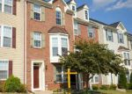 Short Sale in Charles Town 25414 DEERBROOK DR - Property ID: 6292646743