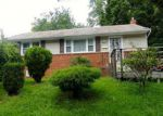 Short Sale in Lanham 20706 ALCONA ST - Property ID: 6292648944