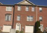Short Sale in Chambersburg 17201 CHANNING DR - Property ID: 6292688342