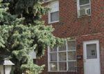 Short Sale in Philadelphia 19124 POTTER ST - Property ID: 6292728646