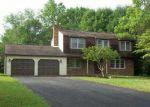 Short Sale in Woodstown 8098 WILLOW LN - Property ID: 6292729967