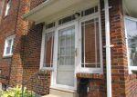 Short Sale in Philadelphia 19124 ALLENGROVE ST - Property ID: 6292731263