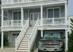 Short Sale in Wildwood 08260 E TAYLOR AVE - Property ID: 6292764108