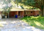 Short Sale in Lake Alfred 33850 S GOODMAN AVE - Property ID: 6292815358