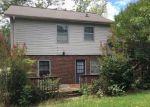 Short Sale in Burlington 27215 KEOGH ST - Property ID: 6292847778