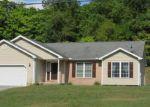 Short Sale in Waynesboro 17268 ORCHARD RD - Property ID: 6292891119