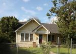 Short Sale in Amarillo 79106 SUNSET TER - Property ID: 6292909525