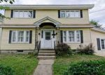 Short Sale in Schenectady 12306 HUGH ST - Property ID: 6292951574