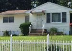Short Sale in Perth Amboy 08861 S PARK DR - Property ID: 6292967783