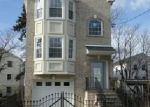 Short Sale in Newark 07108 18TH AVE - Property ID: 6292982220