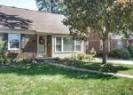 Short Sale in Dearborn 48128 NIGHTINGALE ST - Property ID: 6292998881