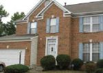 Short Sale in Accokeek 20607 CATHERINE FRAN DR - Property ID: 6293008955