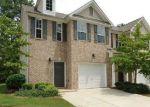 Short Sale in Atlanta 30316 NORTH UMBERLAND WAY SE - Property ID: 6293042220