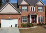 Short Sale in Stone Mountain 30087 FALKIRK LN - Property ID: 6293044416