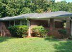 Short Sale in Fairburn 30213 RIVERTOWN RD - Property ID: 6293047487