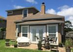 Short Sale in Navarre 32566 LEEWARD WAY - Property ID: 6293057560