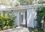 Short Sale in Gainesville 32605 NW 28TH CIR - Property ID: 6293063693