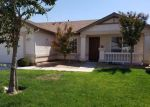 Short Sale in Fresno 93722 W CAMBRIDGE AVE - Property ID: 6293102229
