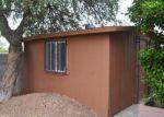 Short Sale in Tucson 85706 E WEDWICK ST - Property ID: 6293130259