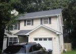 Short Sale in Stone Mountain 30083 AUTUMN CREST CT - Property ID: 6293134648
