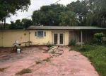 Short Sale in Lake Alfred 33850 S LAKE SHORE WAY - Property ID: 6293155220
