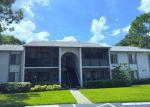 Short Sale in Tarpon Springs 34688 PINE RIDGE CIR W - Property ID: 6293175368