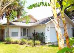 Short Sale in Saint Augustine 32080 COMMODORES CLUB BLVD - Property ID: 6293187195