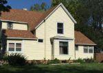 Short Sale in Loda 60948 E WASHINGTON ST - Property ID: 6293234506