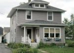 Short Sale in Caledonia 61011 MAIN ST - Property ID: 6293235822