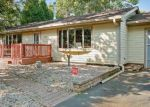 Short Sale in Woodstock 60098 HICKORY RD - Property ID: 6293251585