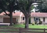 Short Sale in Sterling 61081 MOLINE RD - Property ID: 6293293635