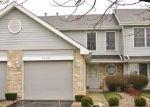 Short Sale in Richton Park 60471 JEFFERSON DR - Property ID: 6293300183