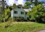 Short Sale in Middleburgh 12122 MILL VALLEY RD - Property ID: 6293317273