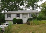 Short Sale in New Haven 06513 GABRIEL ST - Property ID: 6293320794