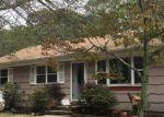 Short Sale in Hampton Bays 11946 WESTBURY RD - Property ID: 6293334804