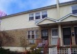Short Sale in Jamaica 11434 128TH AVE - Property ID: 6293340491