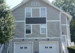 Short Sale in Waterbury 06708 HIGHLAND AVE - Property ID: 6293341364